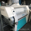 Used BUHLER MDDK Roller Mills in Stock On Sales