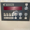 Buhler MWEE Sumtronic Flow Scales
